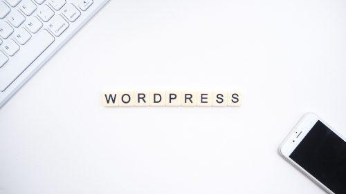 WordPressとはいったい何?【WordPress勉強記録】